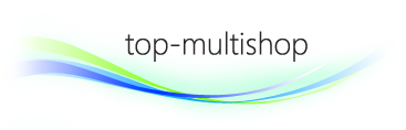 top-multishop.de