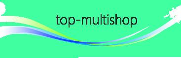 top-multishop.de