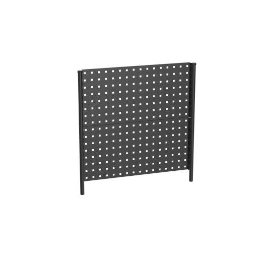 r ckwand f r werkzeugwagen top liefert sch nes und n tzliches f r haushalt. Black Bedroom Furniture Sets. Home Design Ideas