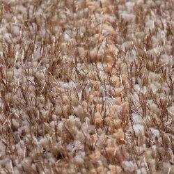 TOP MULTI Teppich Shaggy Hochflor in versch. Farben und Größen