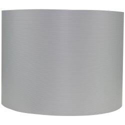 TOP MULTI formstabile PVC Sichtschutzstreifen HART für Stabmattenzaun versch. Designs