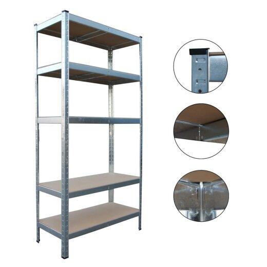 alles rund ums wohnen g nstig online kaufen top multi top multish. Black Bedroom Furniture Sets. Home Design Ideas