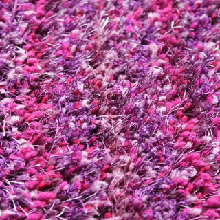 Violett-Pink